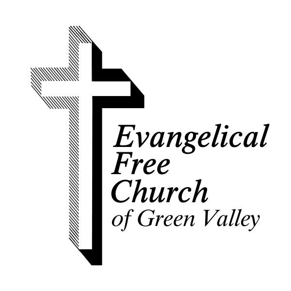 Evangelical Free Church of Green Valley