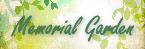 Garden Website Banners