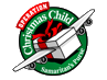Operation Christmas Child2