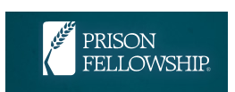 Prison Fellowship2